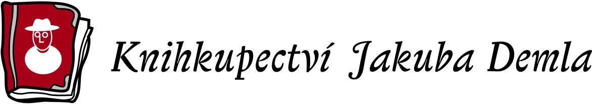 Knihkupectví Jakuba Demla – knižní eshop, naučná a odborná literatura, beletrie, vinyly, hudební CD.